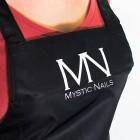 Kecelja sa MN logom