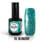 Gel Lak BlingOh! 10 - 12 ml