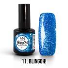 Gel Lak BlingOh! 11 - 12 ml