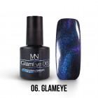GlamEye Gel Lak 06 - 6ml