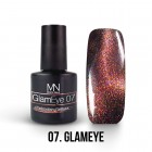 GlamEye Gel Lak 07 - 6ml