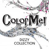 ColorMe! Gel-Lak Dizzy Kolekcija 12 ml