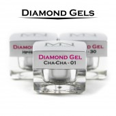 Diamond UV Gelovi