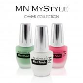 MyStyle Lak za nokte - Kavijar Kolekcija