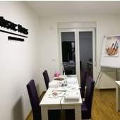 Edukativni centar KRAGUJEVAC