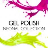 Gel-Lak NeoNail Kolekcija 12 ml