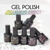 GlamEye Kolekcija