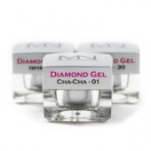 Diamond UV Gelovi
