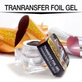 Gel za transfer foliju - NOVO