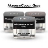 MagnetiColor UV Gelovi