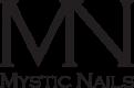 Mystic Nails Serbia