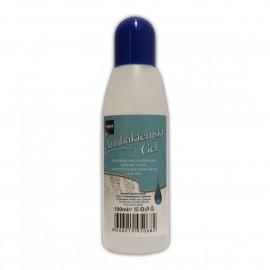 Antibakterijski gel za suvo pranje i dezifenkciju ruku 100 ml