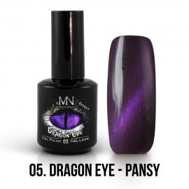 ColorMe! Dragon Eye Effect 05 - Pansy 12ml