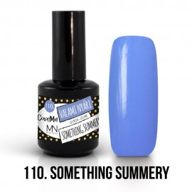 ColorMe! 110 - Something Summery 12ml