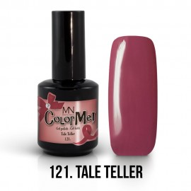 ColorMe! 121 - Tale Teller 12ml
