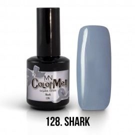 ColorMe! 128 - Shark 12ml