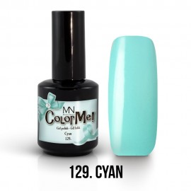 ColorMe! 129 - Cyan 12ml