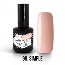 ColorMe! 98 - Simple 12ml