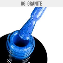 Gel Lak Granite 06 - 12ml