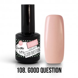 ColorMe! 108 - Good question 12ml