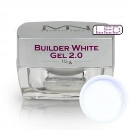 Classic Builder White 2.0 - 15 g