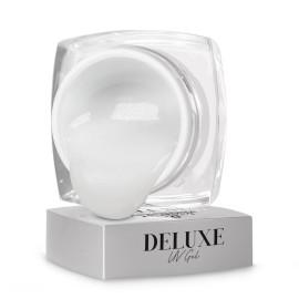 Classic Deluxe Milky White Gel - 15 g