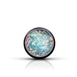 Ice Crystals - 4