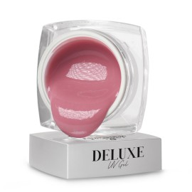 Classic Deluxe Cover Gel - 15 g