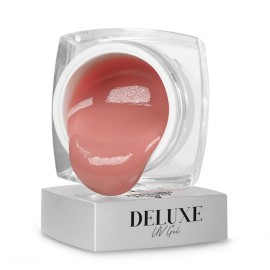 Classic Deluxe Natural Pro Gel  - 50 g