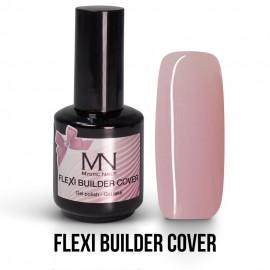 Flexi Builder Cover Gel-Lak 12 ml