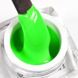 Spider Gel - Neon Zeleni - 4g