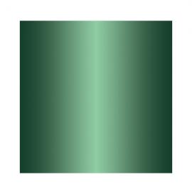 Transfer Foil - Green