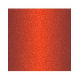 Transfer Foil - Red
