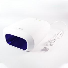 Profesionalna PROMED UV lampa 36w (made in Germany)