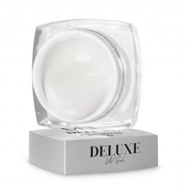 Classic Deluxe Snow White Gel - 15 g