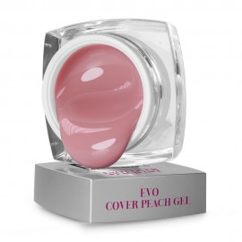Evo Cover Peach Gel - 15g