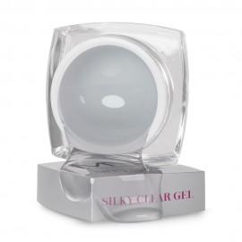 Classic Silky Clear Gel - 15 g