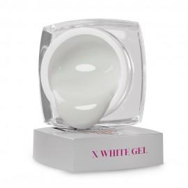 Classic X White Gel - 15 g