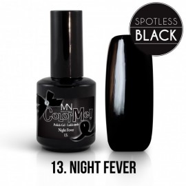 ColorMe! no.13. - Night Fever 12 ml