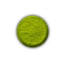 Neonski pigment F2