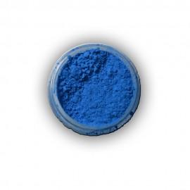 Neonski pigment F4