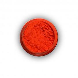 Neonski pigment F5