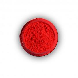 Neonski pigment F6