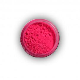Neonski pigment F7
