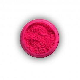 Neonski pigment F8
