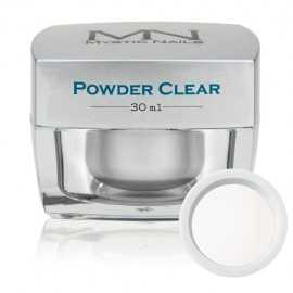 Powder Clear - 30 ml