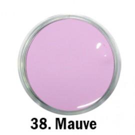 Akrilna boja - br.38. - Mauve