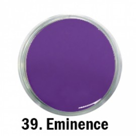 Akrilna boja - br.39. - Eminence
