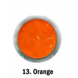 Akrilna boja - br.13. - Orange