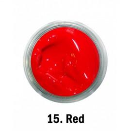 Akrilna boja - br.15. - Red